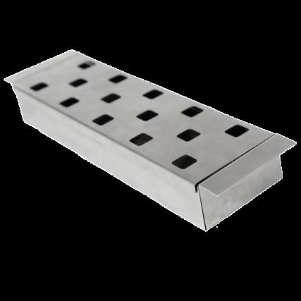 Údiaci box