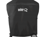 Ochranný obal Premium , séria Q 100/1000/200/2000 so stojanom/vozíkom