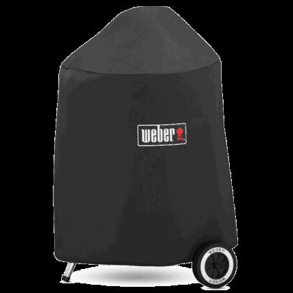 Ochranný obal Premium, (grily na drevené uhlie , veľkosť 47cm)