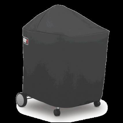 Ochranný obal Premium, pre model Performer 57cm