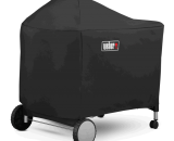 Ochranný obal Premium, (Performer 57cm / Deluxe 57cm)