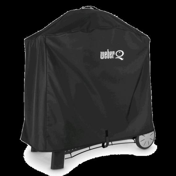 Ochranný obal Premium, pre grily série Q (300/3000)