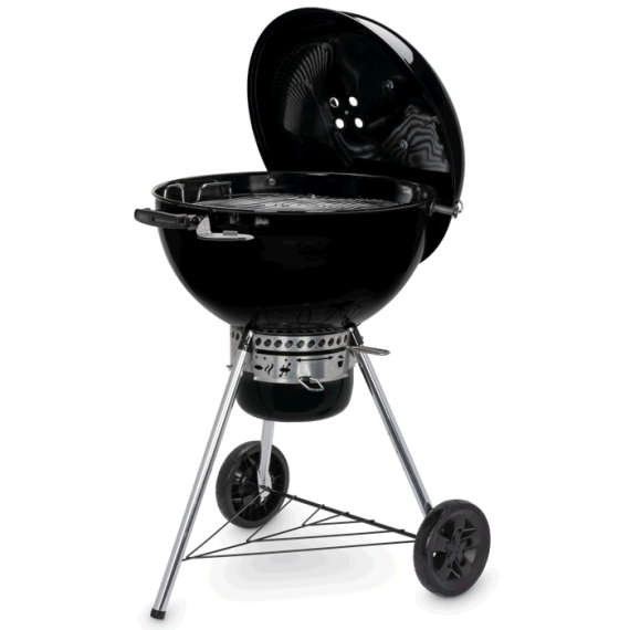 Master Touch® GBS E-5750 (čierny)