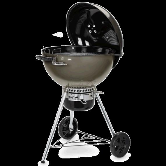 Master Touch® GBS E-5750 (šedý)
