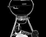 Master-Touch® GBS Premium SE E-5775 (čierny)