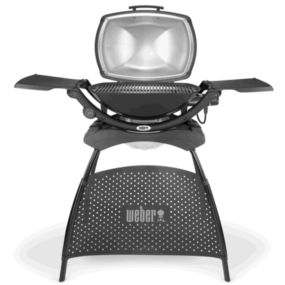 Weber® Q 2400 so stojanom